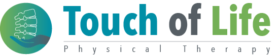 Touch of Life Physical Therapy